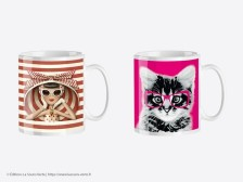 mugs-mug1732-1