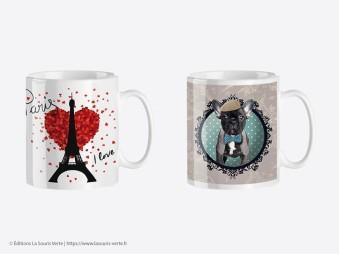 mugs-mug1732-2
