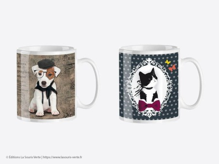 mugs-mug1732-3