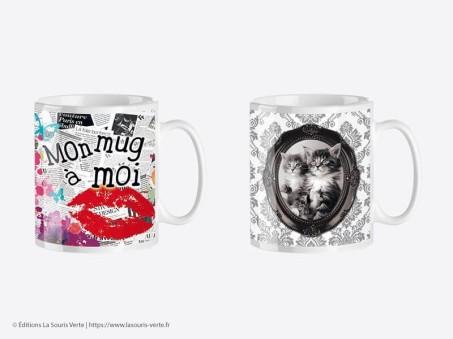 mugs-mug1732-4