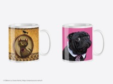 mugs-mug1732-5