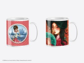 mugs-mug1732-6