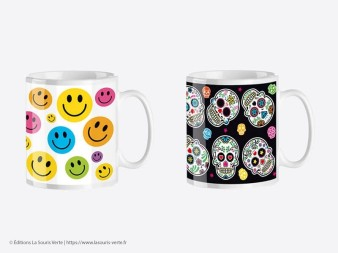 mugs-mug1732-7_1