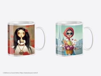mugs-mug1732-8