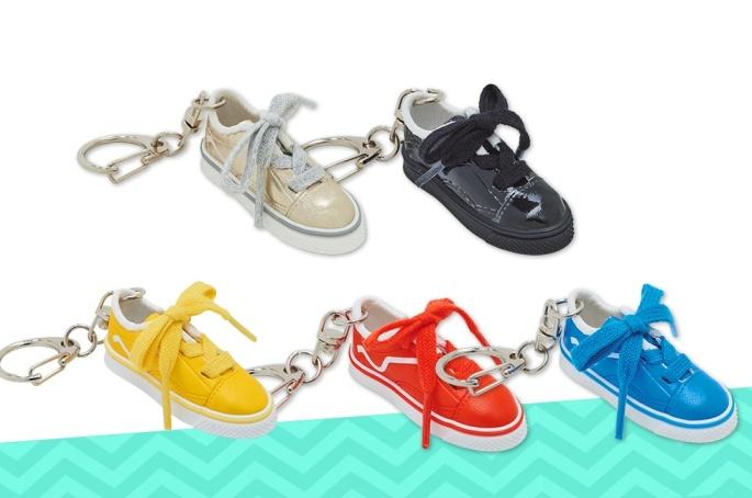 porte-cles-mini-chaussure-356e3a@2x