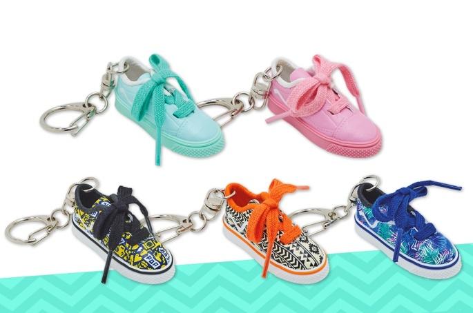 porte-cles-mini-chaussure-e226f5@2x